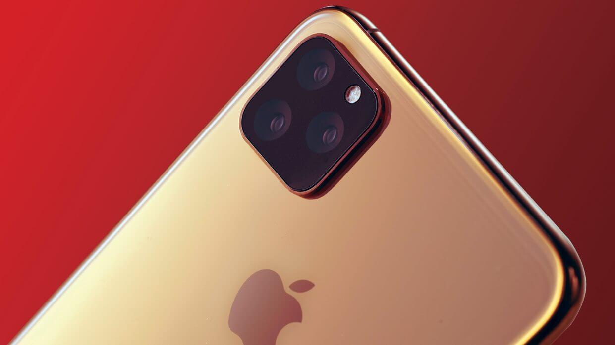Специалисты DisplayMate оценили дисплей iPhone 11 Pro