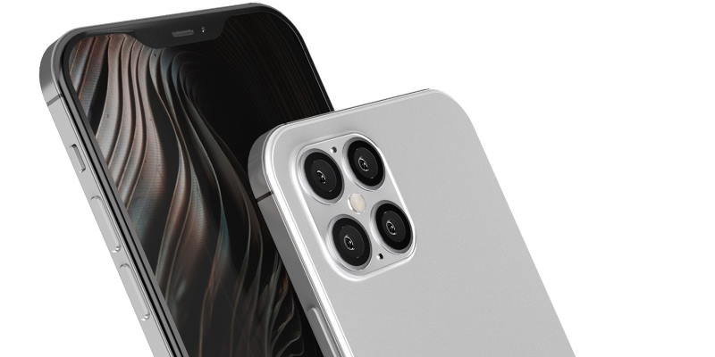 iPhone 12, чего стоит ожидать?