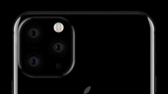 Что ожидать от презентации Apple?