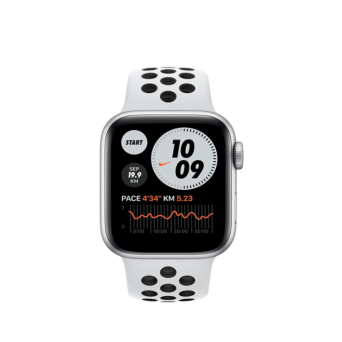 Apple Watch Series 6 Nike+
