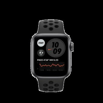Apple Watch Series SE Nike+