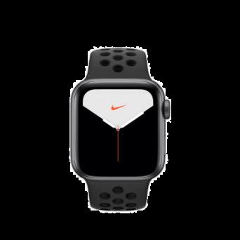 Apple Watch Series 5 Nike+