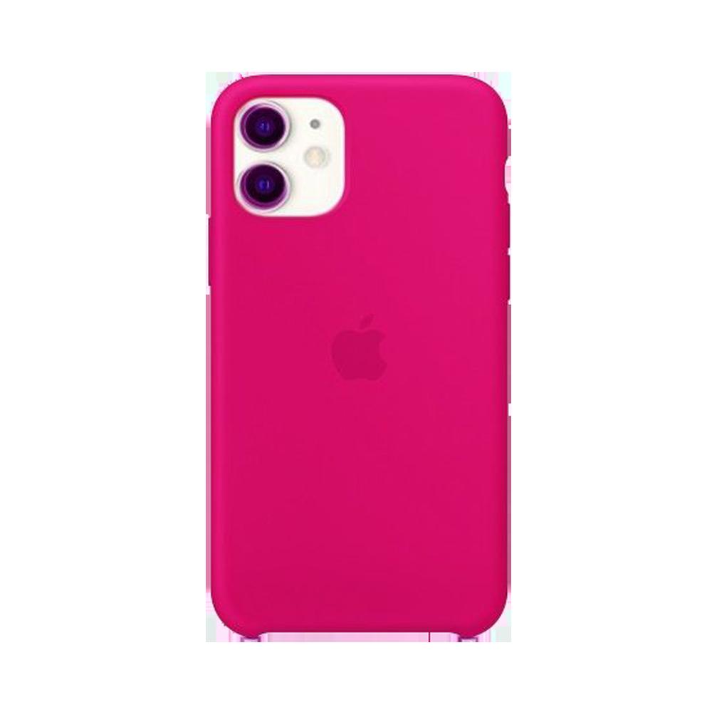 Чохол на iPhone 11