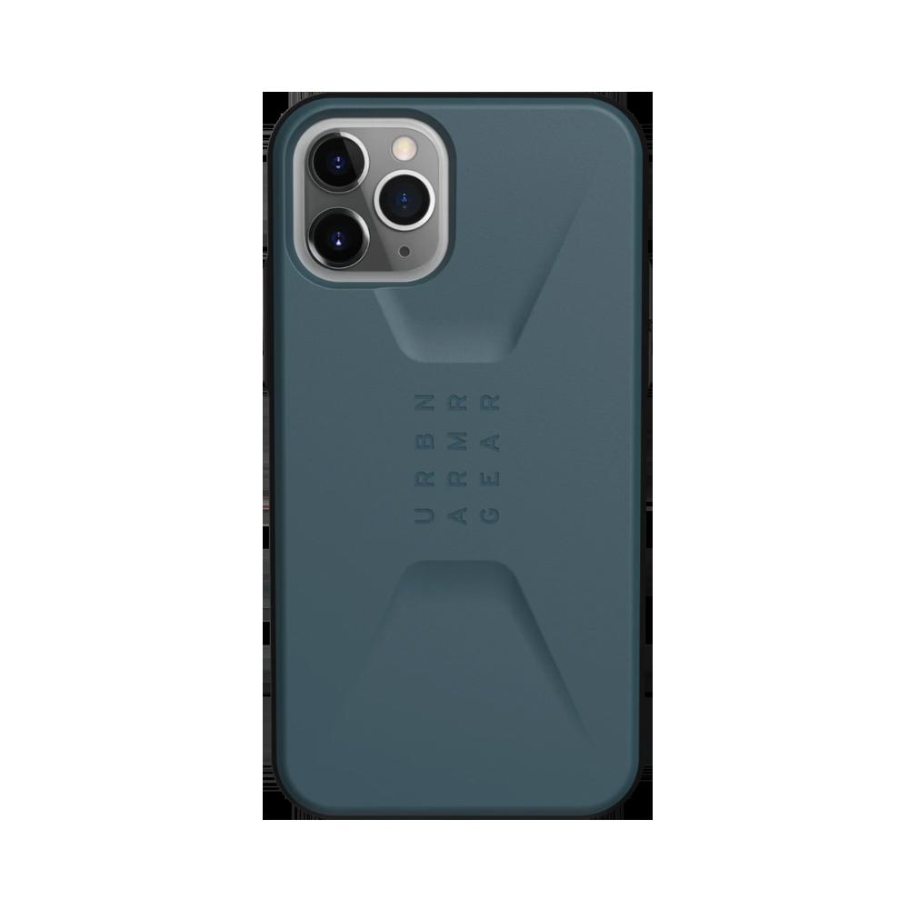 Чохол на iPhone 11 pro