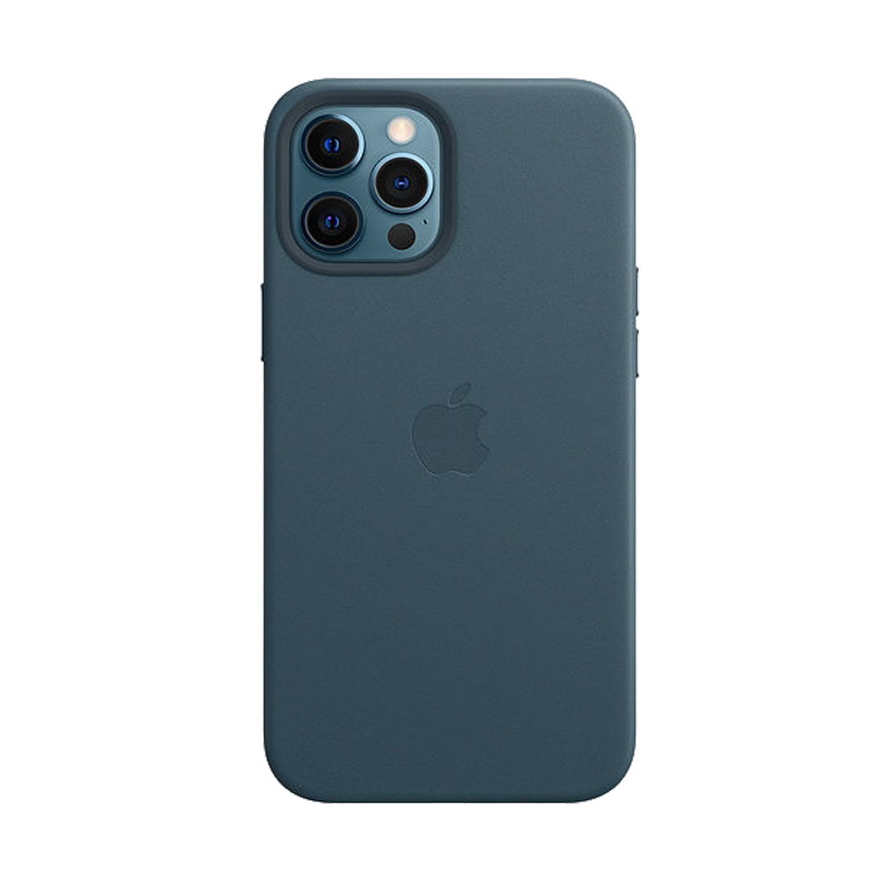 Cases with MagSafe for iPhone 12/12 Pro