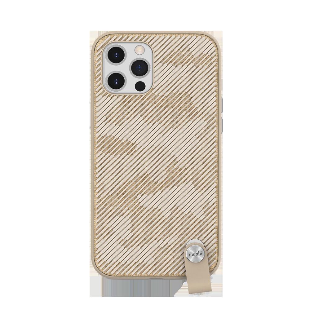 Чехлы для iPhone 12 - 12 Pro