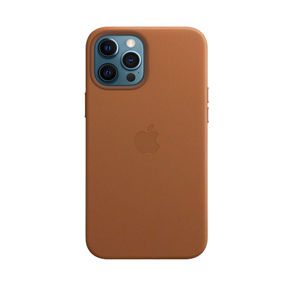 Cases with MagSafe for iPhone 12 Pro Max