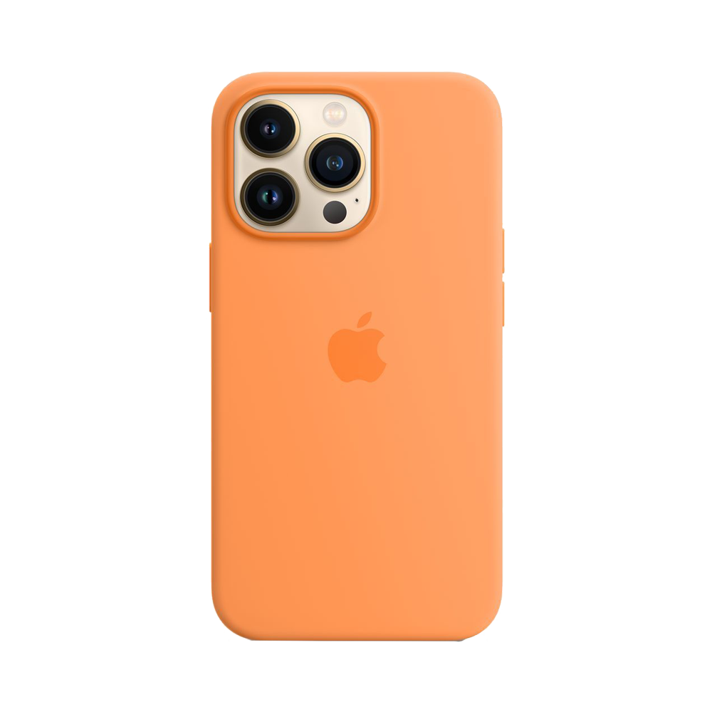Cases with MagSafe for iPhone 13 Pro