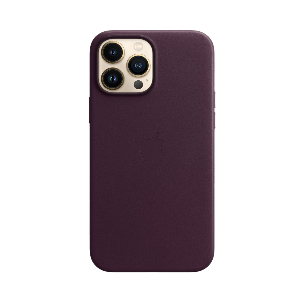 Cases with MagSafe for iPhone 13 Pro Max