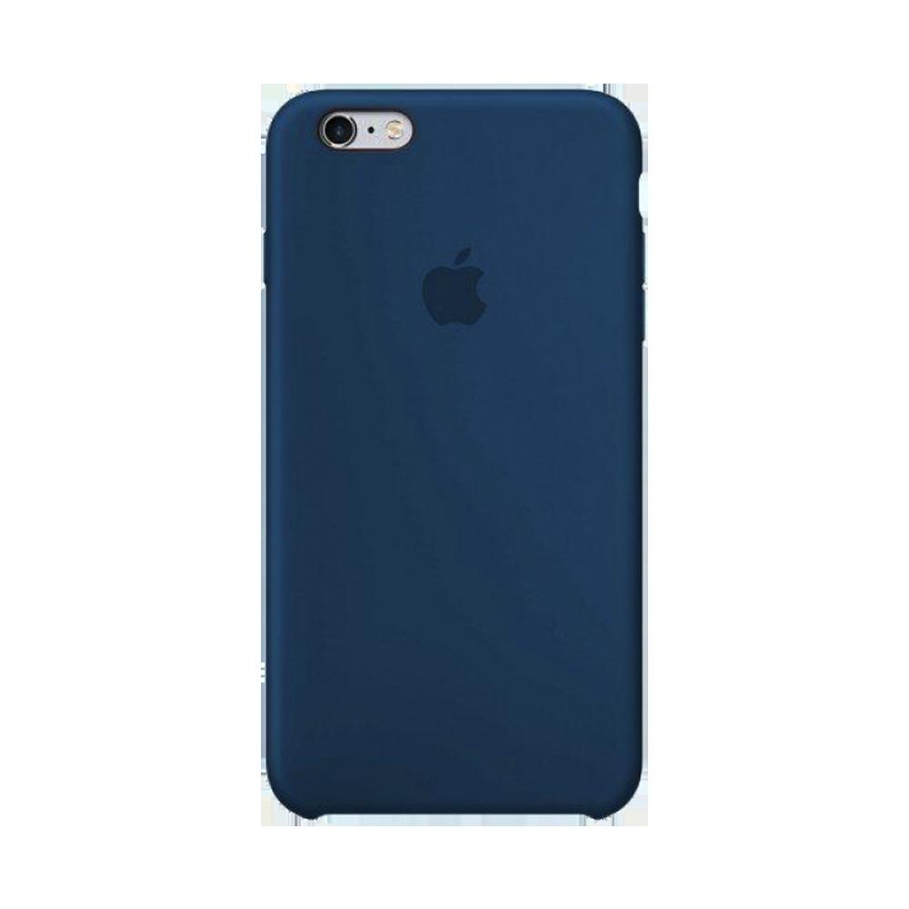 Чехлы для iPhone 6 Plus/6s Plus