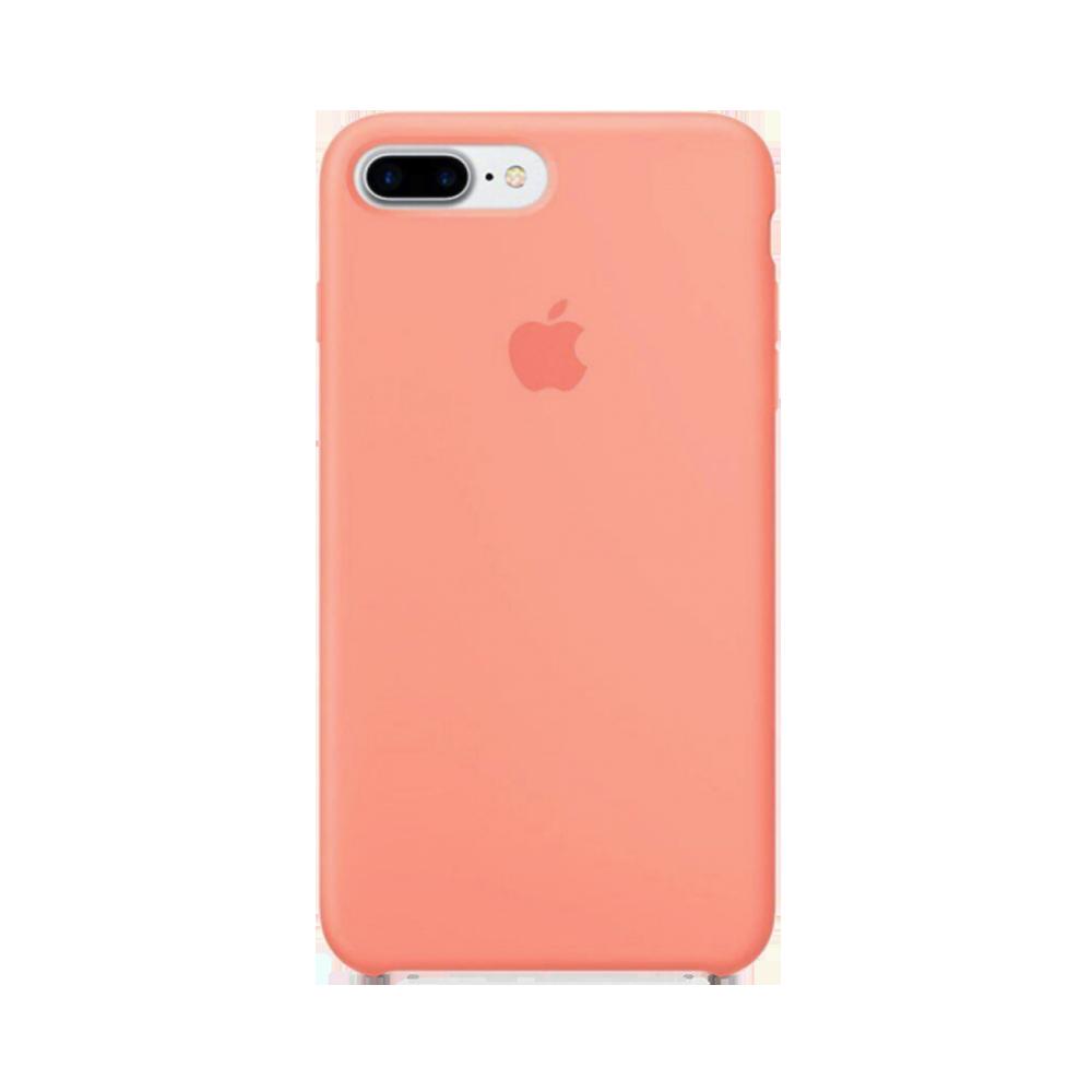 Чехлы для iPhone 7 Plus/8 Plus