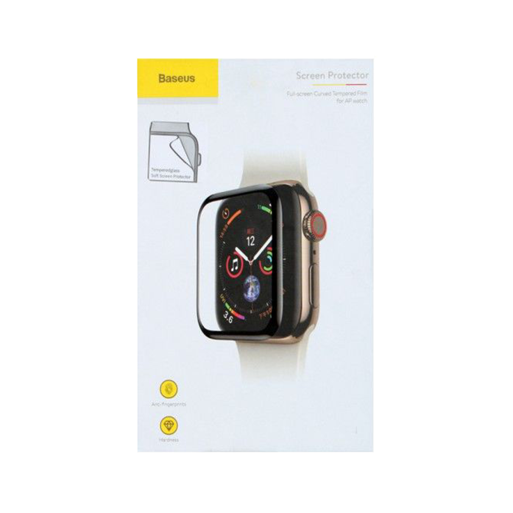 For - Apple Watch