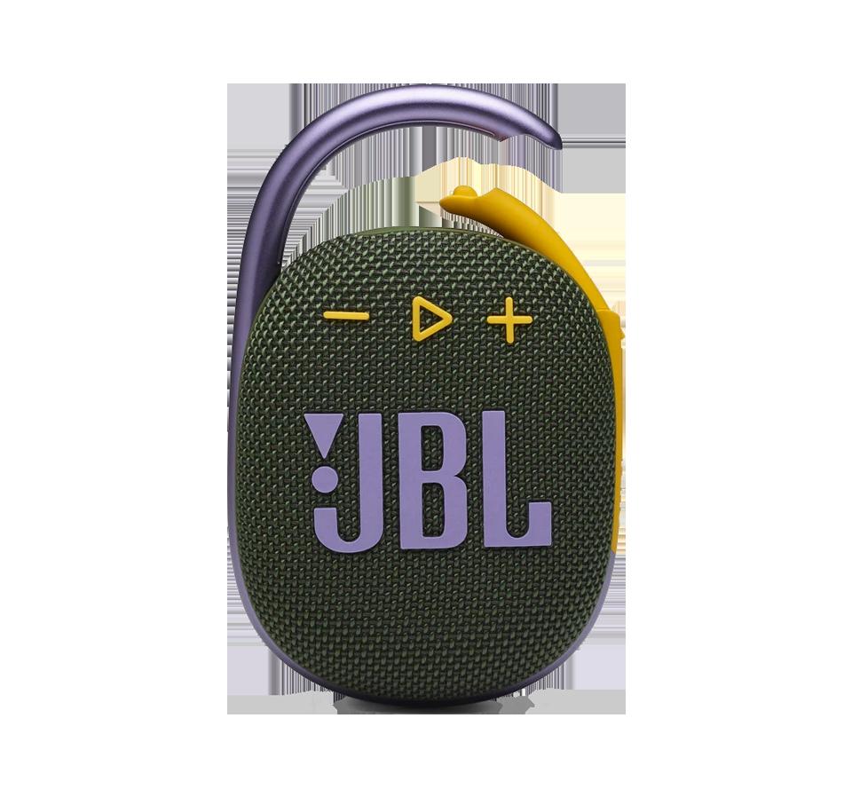 JBL Акустика