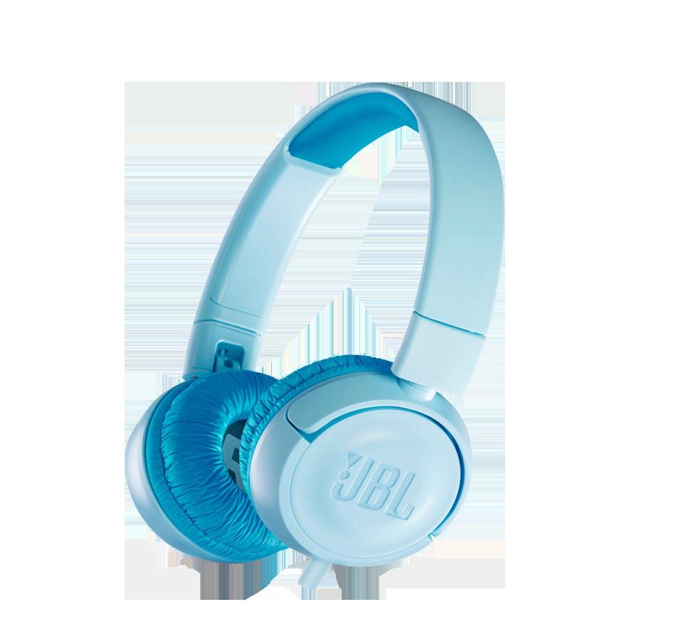 JBL Навушники