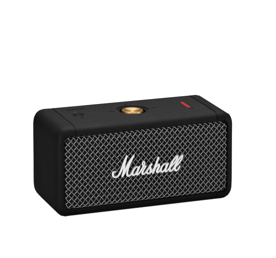 Marshall Acoustic