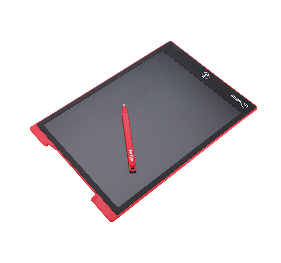 Графический планшет для рисования