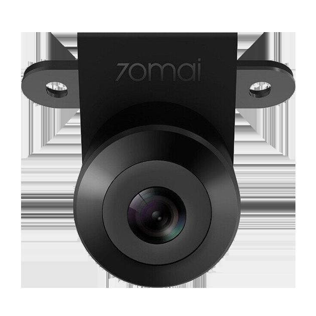 Камеры и регистраторы