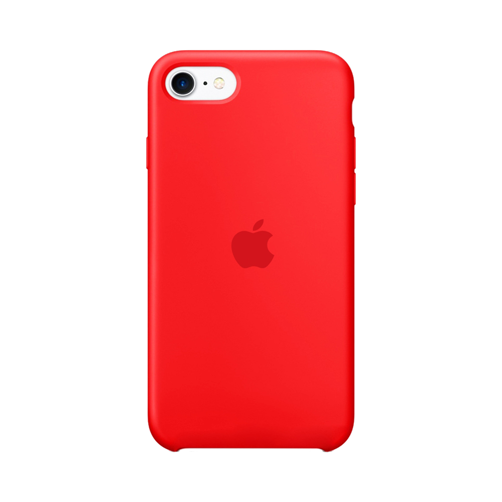 Чехлы для iPhone SE 2020