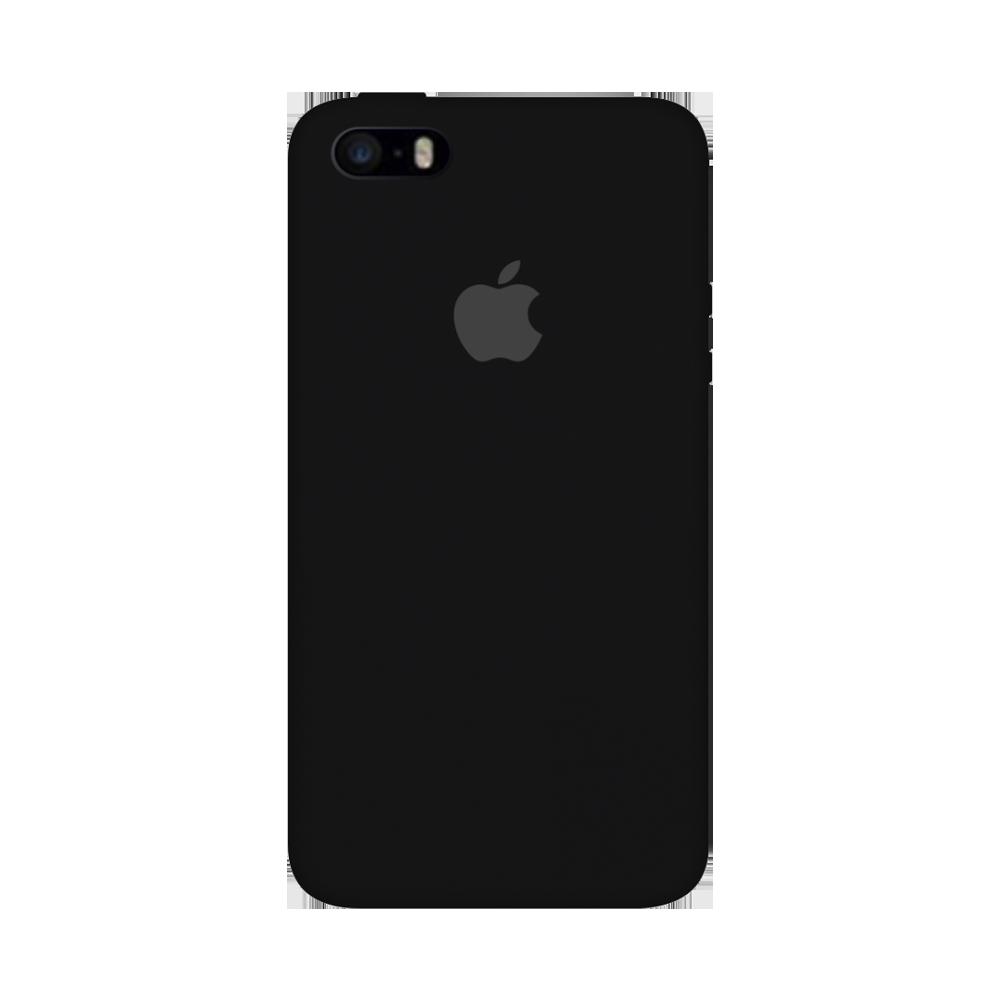 Чехлы для iPhone SE