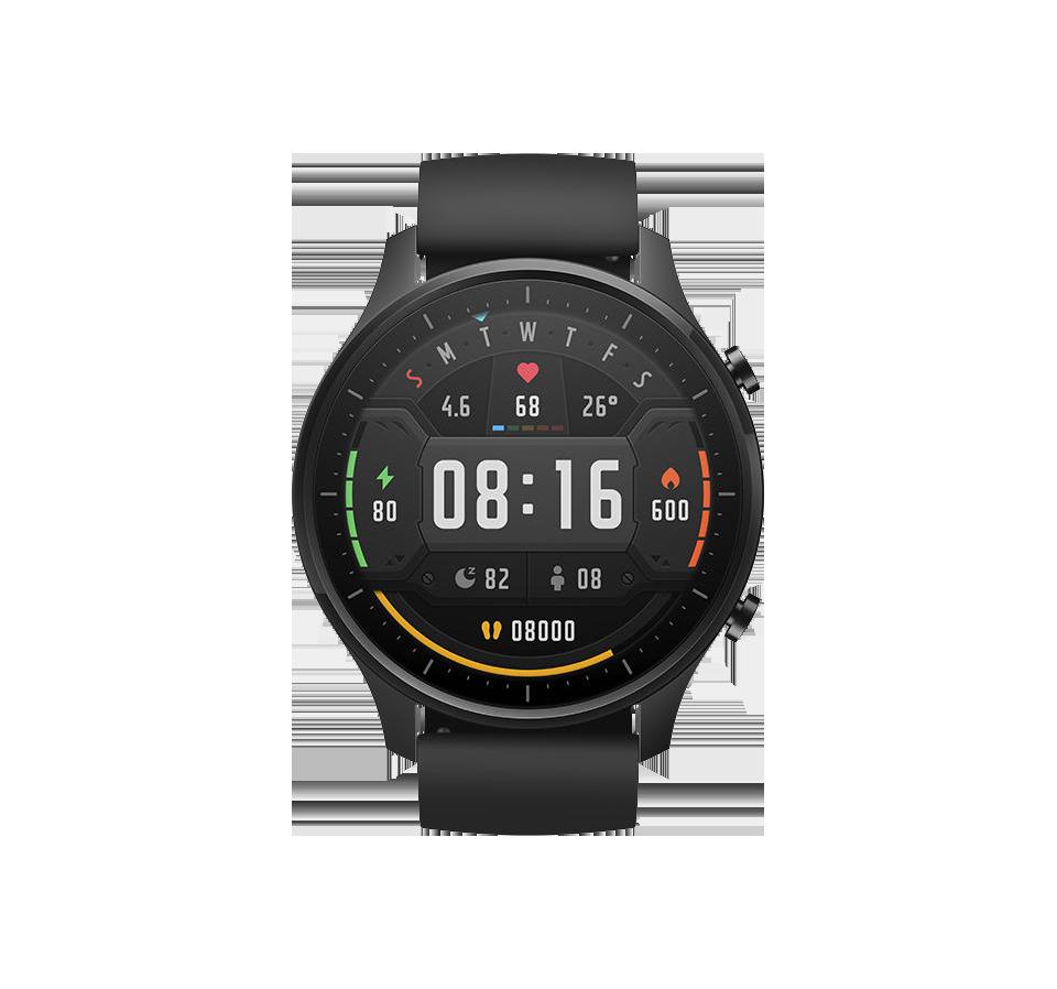 Smart Watch/Band