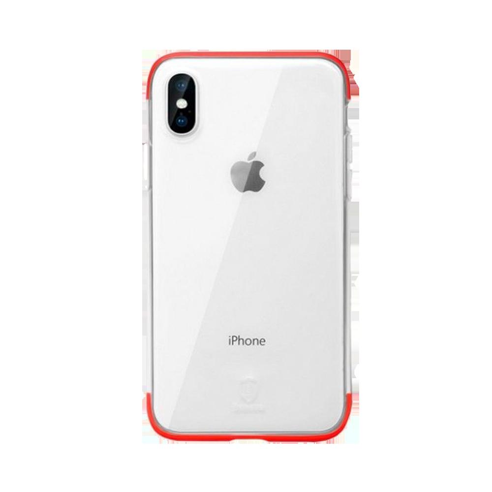 Чохол на iPhone xs