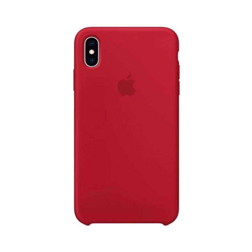Чохол на iPhone xs max