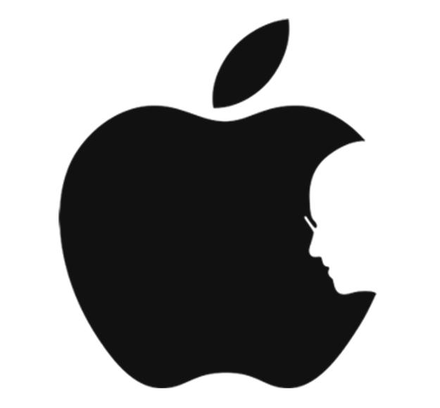 Apple iPhone Xs 512Gb (Gold)