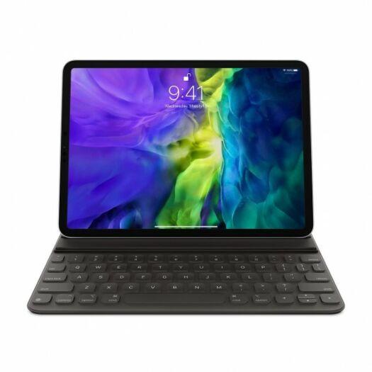 Apple Smart Keyboard Folio Case (MXNK2) for iPad Pro 11 2020 000014981