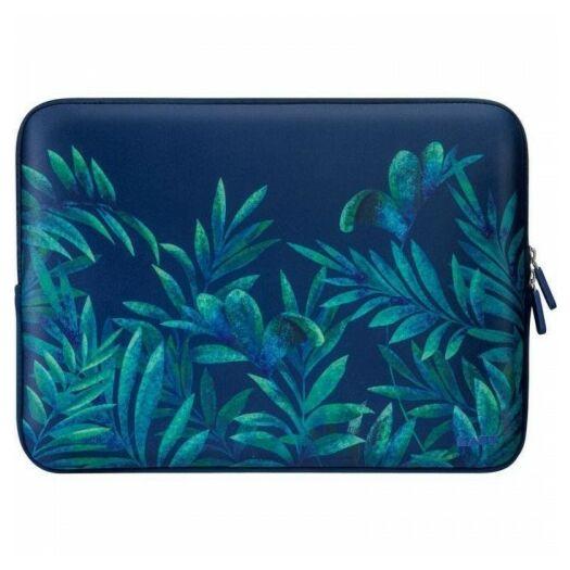 Cover LAUT Pop Protective Sleeve Tropics for MacBook 13 000008975-1