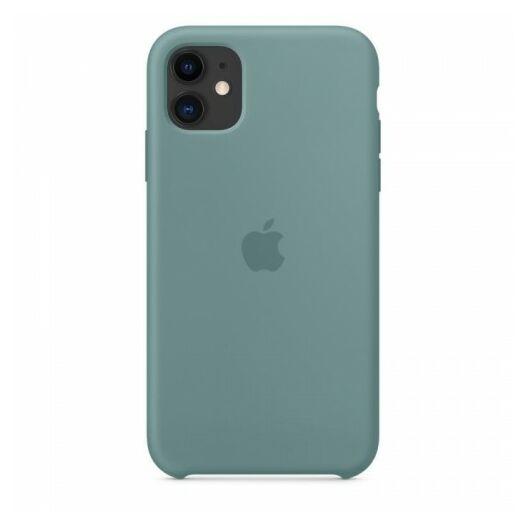 Cover iPhone 11 Cactus (Copy) 000014961