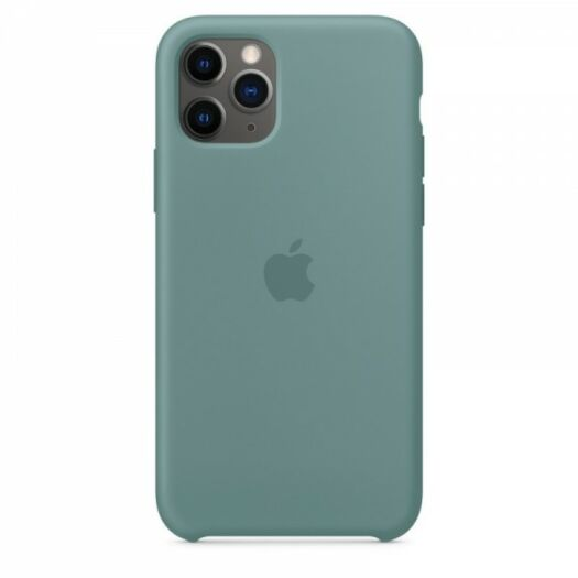 Cover iPhone 11 Pro Max Cactus (High Copy) 000014951