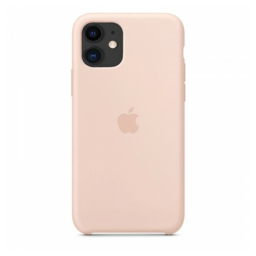 Cover iPhone 11 Pink Sand (High Copy) iPhone 11 Pink Sand (High Copy)