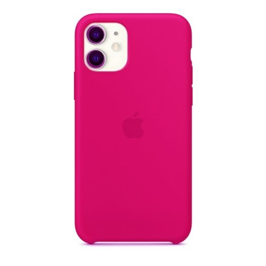 Cover iPhone 11 Dragon Fruit (Copy) 000015577