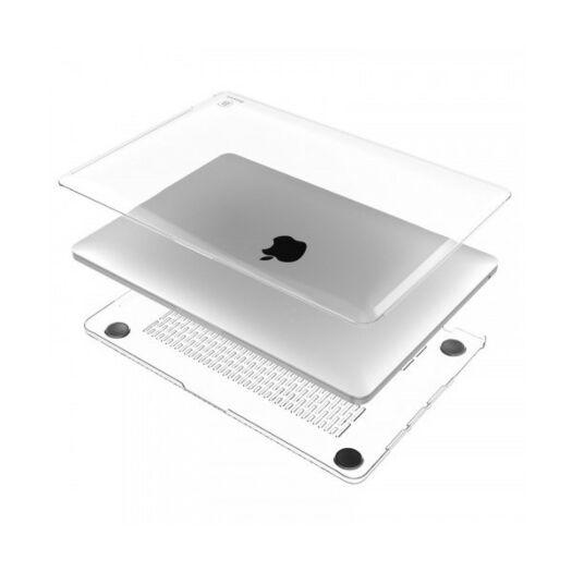 Baseus Sky Case For Apple MacBook Pro 15' Transparent 000008293