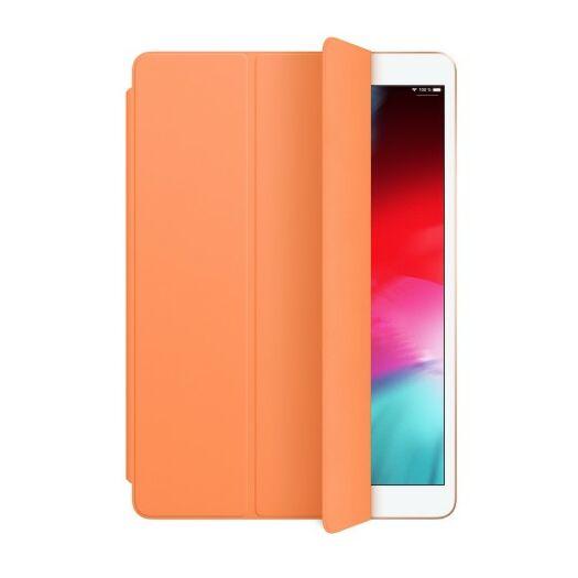 Smart Case for iPad Air 10,5-inch 2019 Papaya (MVQ52) 000011758