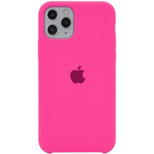 Cover iPhone 11 Pro Dragon Fruit (High Copy) iPhone 11 Pro Dragon Fruit (High Copy)