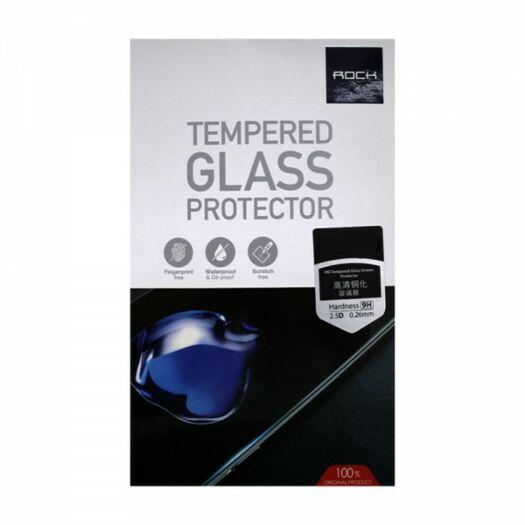 Глянцевое защитное 2D стекло для iPhone 11 Pro Max и iPhone Xs Max 000010119