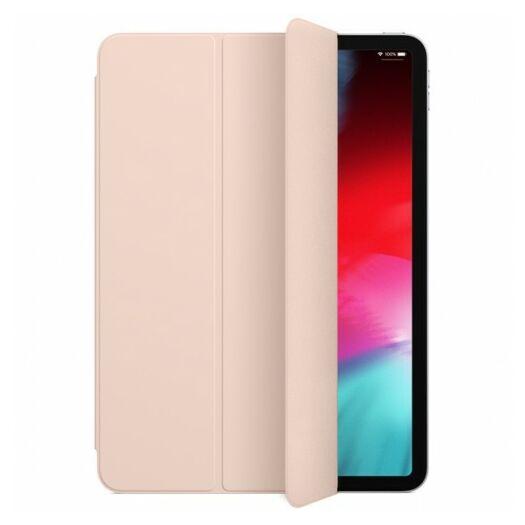 Cover Smart Folio Case for iPad Pro 11 Pink Sand (MRX92) 000015221