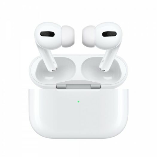 Apple AirPods Pro (MWP22) 000013647