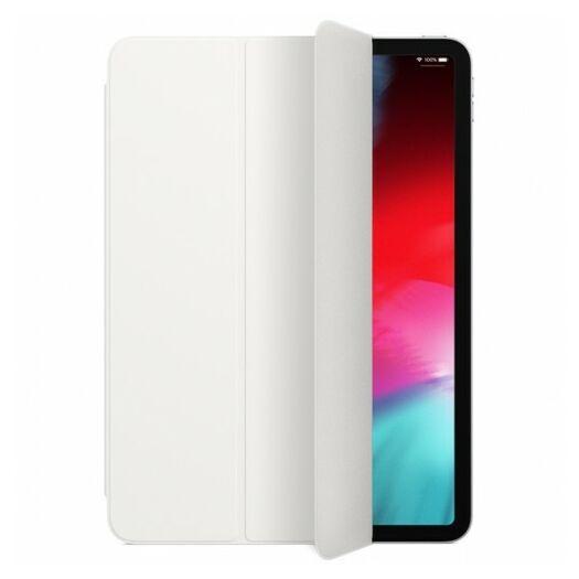 Cover Smart Folio Case for iPad Pro 11 White (MRX82) 000010893