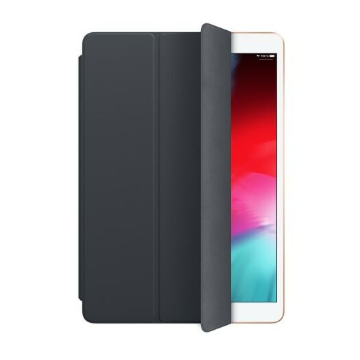 Smart Cover for iPad Air 10,5-inch 2019 Space Gray (MVQ22) MVQ22