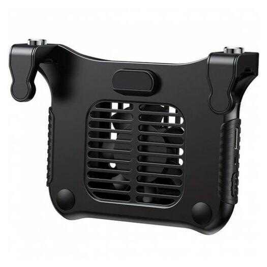 Gamepad Baseus Holder Winner cooling heat sink Black SUCJLF-01