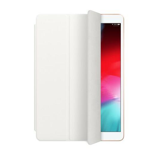 Smart Case for iPad Air 10,5-inch 2019 White (MVQ32) MVQ32