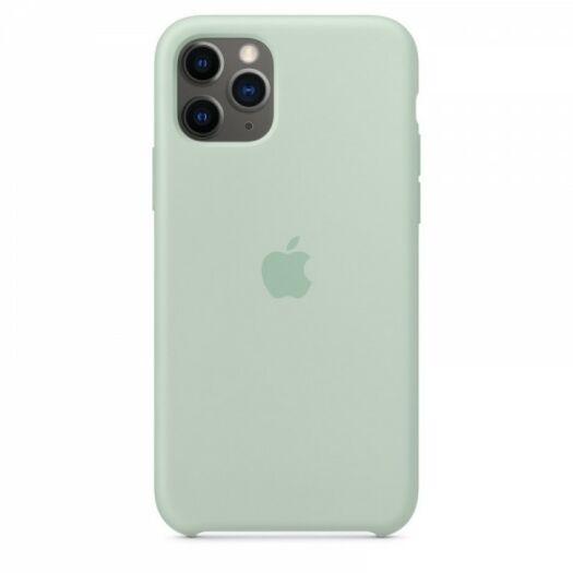 Cover iPhone 11 Pro Beryl (High Copy) iPhone 11 Pro Beryl (High Copy)