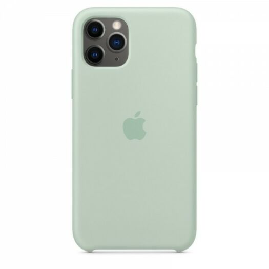 Cover iPhone 11 Pro Max Beryl (High Copy) iPhone 11 Pro Max Beryl (High Copy)