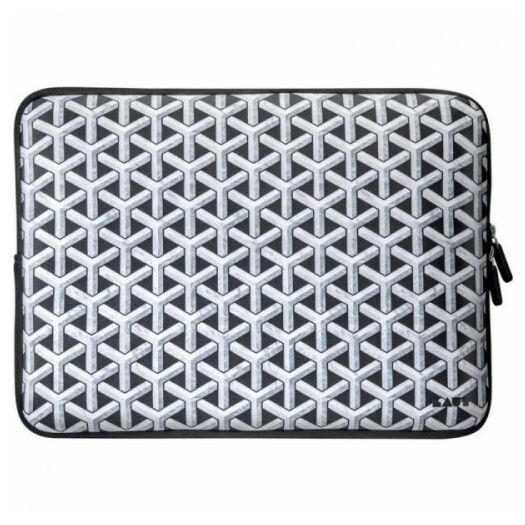 Cover LAUT Pop Protective Sleeve Morocco for MacBook 13 000008981