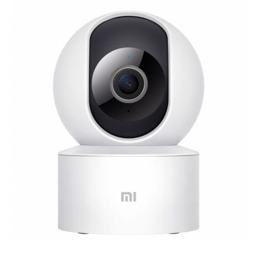 IP-камера Xiaomi Mi 360° Camera 1080p (MJSXJ10CM / BHR4885GL) Global MJSXJ10CM / BHR4885GL
