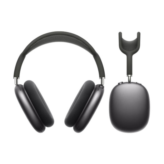 Apple AirPods Max Space Gray (MGYH3) MGYH3