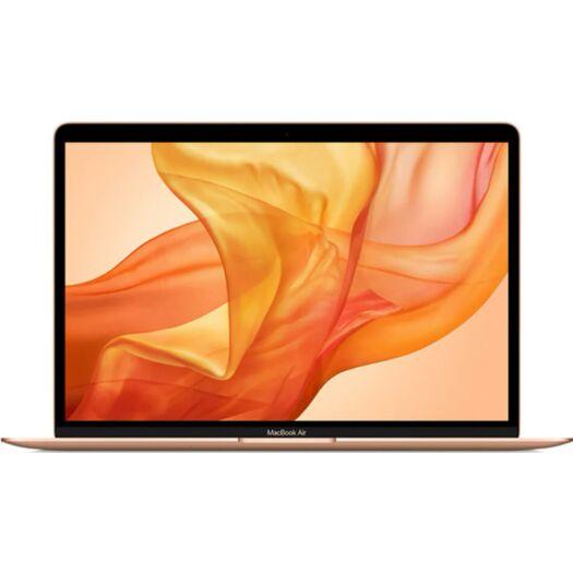 Apple MacBook Air 13 512Gb 2020 Gold (MVH52) 000015203