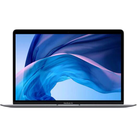 Apple MacBook Air 13 256Gb 2020 Space Gray (MWTJ2) MWTJ2